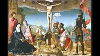 Requiem a 5  (Introitus – Kyrie)