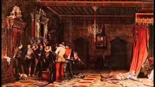 Clarinet Concerto in G-minor