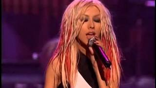 My Reflection Concert 2000