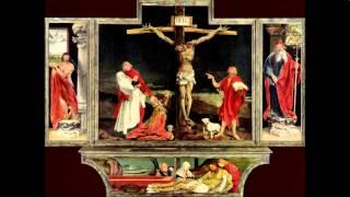 La Passione di Nostro Signore Gesu Cristo