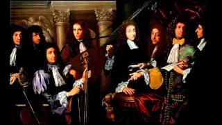 Concerti Grossi Op I