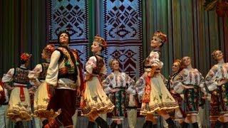 Ювілейний концерт (desde 9´25´´)