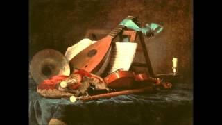 Trumpet Concerto N°1 in D Major