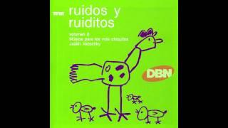 El Corral: La Gallina y El Pollito / Los Pollitos / El Pintor