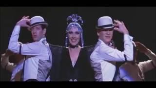 Victor/Victoria - Le Jazz Hot