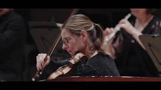Chamber Symphony op. 2