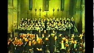 Messa in Mi minore