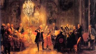 Sinfonie Nr 3
