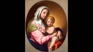 Missa Assumptionis Beatae Mariae Virginis