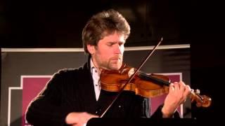 Sonate Op.11 n°3