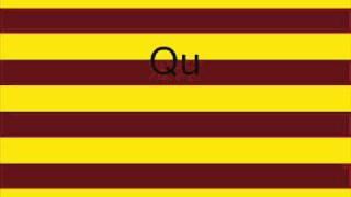 Himne de Catalunya amb lletra