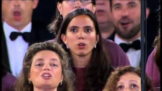 Els Segadors -Hymne national de la Catalogne