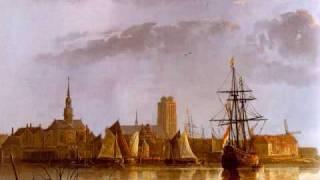 Sonata da Chiesa, Op. 1 No. 1 in F major