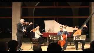 Sonata op 5 nº 1