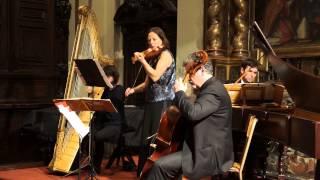 Sonata Op.5 n.5