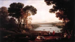 12 Concerti Grossi, Op.6