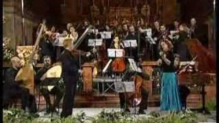 Concerto Grosso op. 6, n.4 (parte 1)