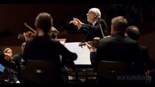 Concerto grosso op. 6 nº 8