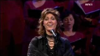 Mariä Wiegenlied