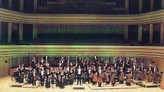 Konzertstück pour piano et orchestre op. 40
