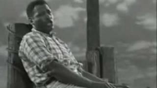 Showboat - Ol' Man River