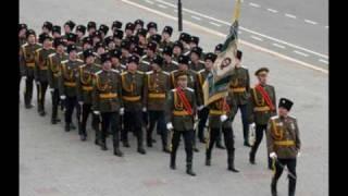 Cossacks never say die! = Казачему роду нема переводу!