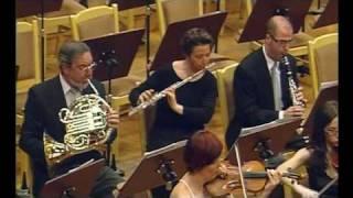 Concierto OP. 67  -  I Allegro