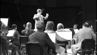 Symphony in D - IV. Allegro con moto
