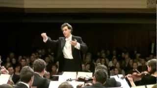 Romanian Rhapsody N° 2
