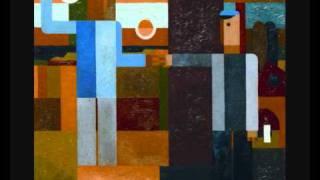 Sonatine, per pianoforte