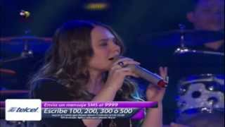 Donde Está El Amor (feat. Jesse & Joy)
