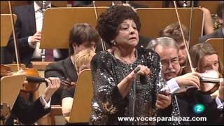 El baile de Luis Alonso - Intermedio
