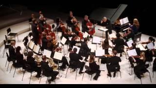 Piano Concerto in D major, Wq. 43/2