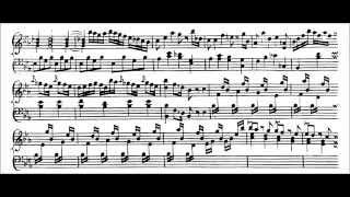 Keyboard Concerto in E-flat, Op.7 No.5