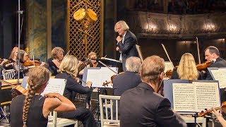Symphony in G-minor, Op.6, No.6