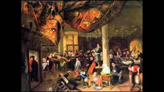 Concertos, Antichi Strumenti