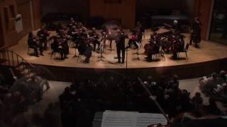 Concerto Grosso no. 10 (part 3/3)