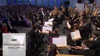 Symphony No 92 in G major, Oxford