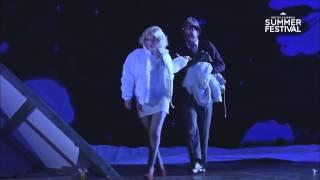 Lulu (Acto 3º)