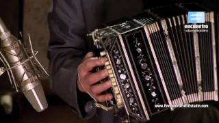 Seleccion de Astor Piazzolla