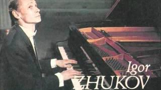 Piano Concerto No 1