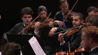 Piano Concerto No. 1 (1´15´´)