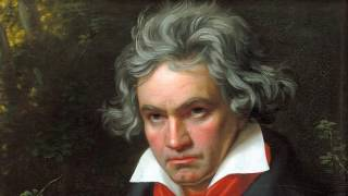 3 Marches, Op. 45 : III. Vivace