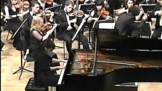 Piano Concerto 3rd mov.