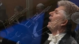 Barber Symphony 1