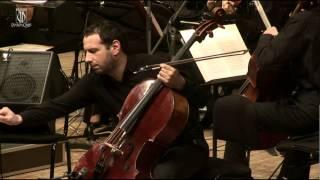 Musica con Cello