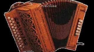 Instruments de musique Basque