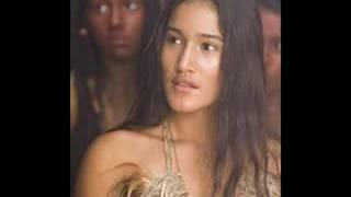 Pocahontas Parte 2