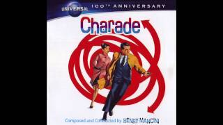 Charade (Suite)
