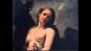Requiem in the Venetian Manner